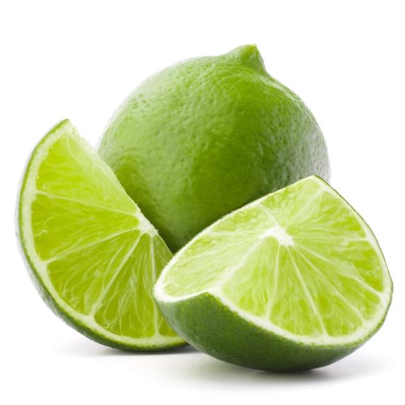 frische frucht-smoothies