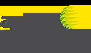 aktion hoffnung logo