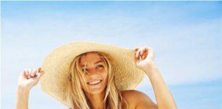 Mit BodyChange abnehmen und im Bikini am Strand präsentieren