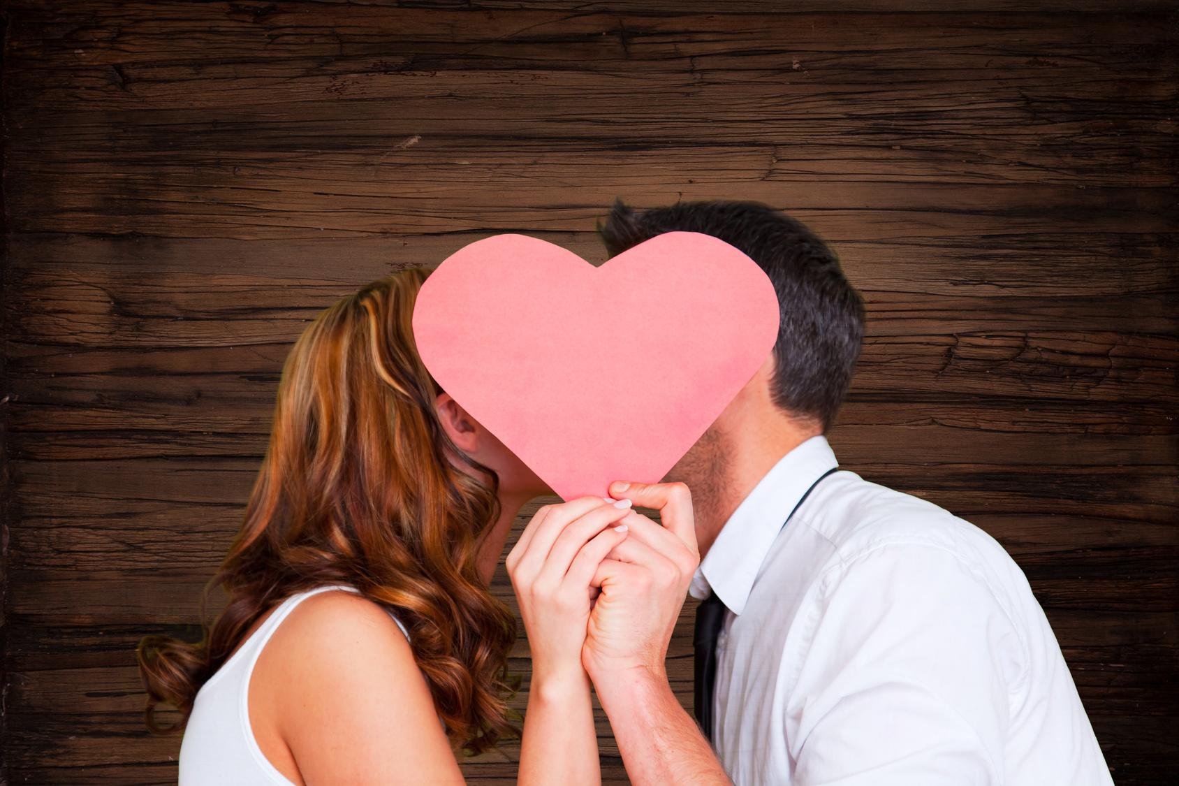 BodyChange Hochzeitsvorbereitungen