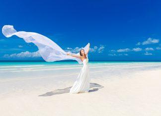 Mit Wunschgewicht unbeschwert heiraten