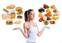 Ernährungsfehler vermeiden