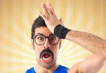 5 Ernährungsfehler, die sogar Gesundheitsfreaks machen
