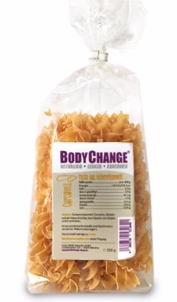 BodyChange Kichererbsennudeln im Sale