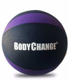 BodyChange Medizinball