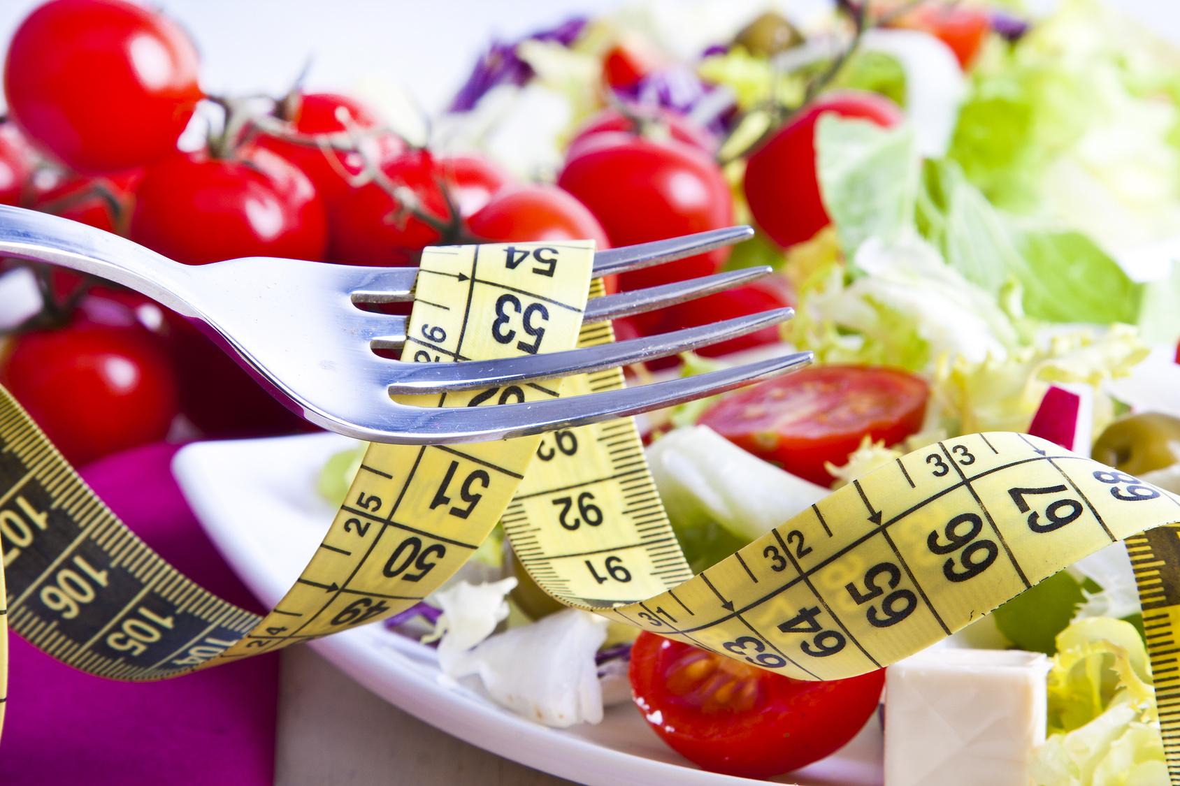 Kalorienzählen_nicht mit BodyChange