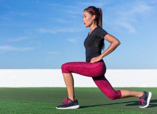 Po-Workout_BodyChange