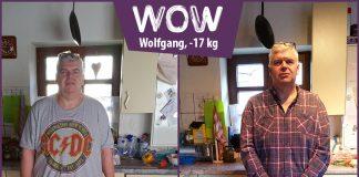Wolfgang VN