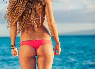 knackpo beachbody bikini