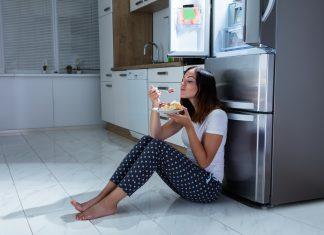 abnehmprogramm di ten abnehmtypen abnehmen bodychange. Black Bedroom Furniture Sets. Home Design Ideas