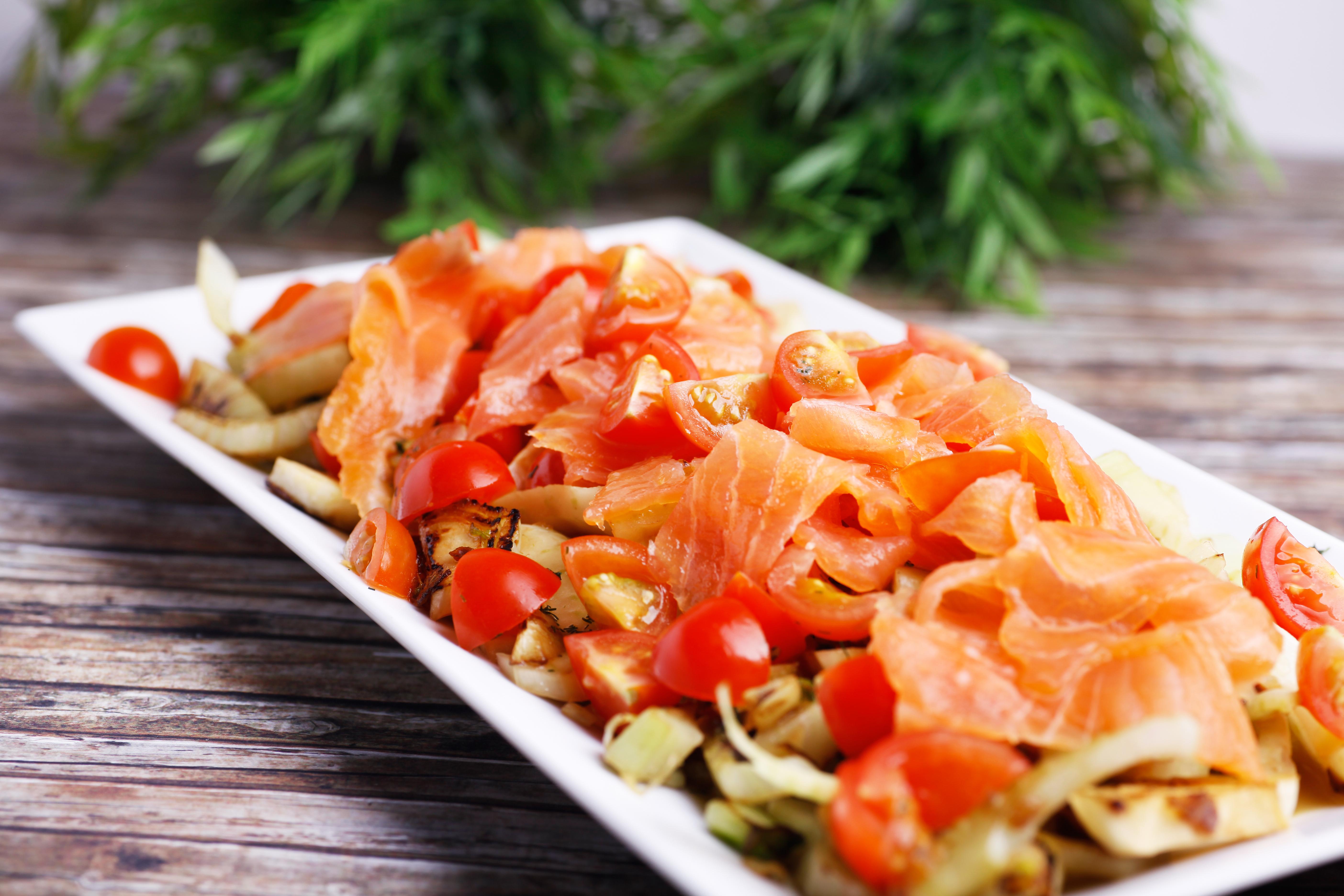 Essen Ohne Kohlenhydrate Abnehmen Mit Low Carb Bodychange