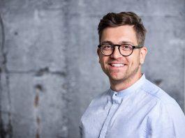 portrait gerhard bloechl